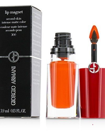 Festive Lipstick Shades
