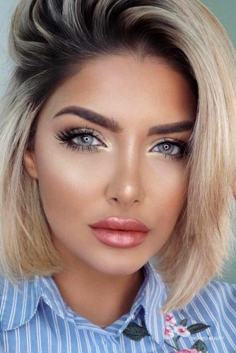 Everyday Makeup Ideas For Beautiful