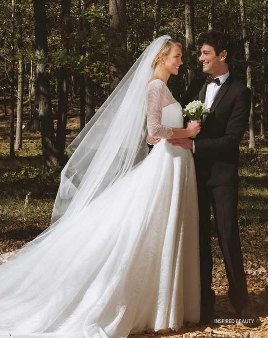 Karlie-Kloss-Wedding-Dress