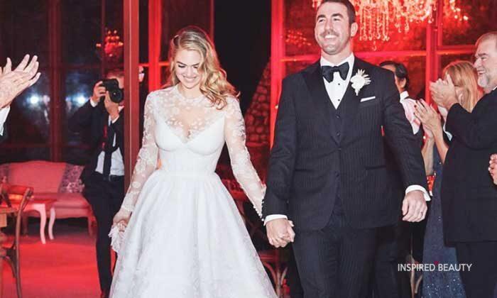 Kate-Upton-Wedding-Dress1