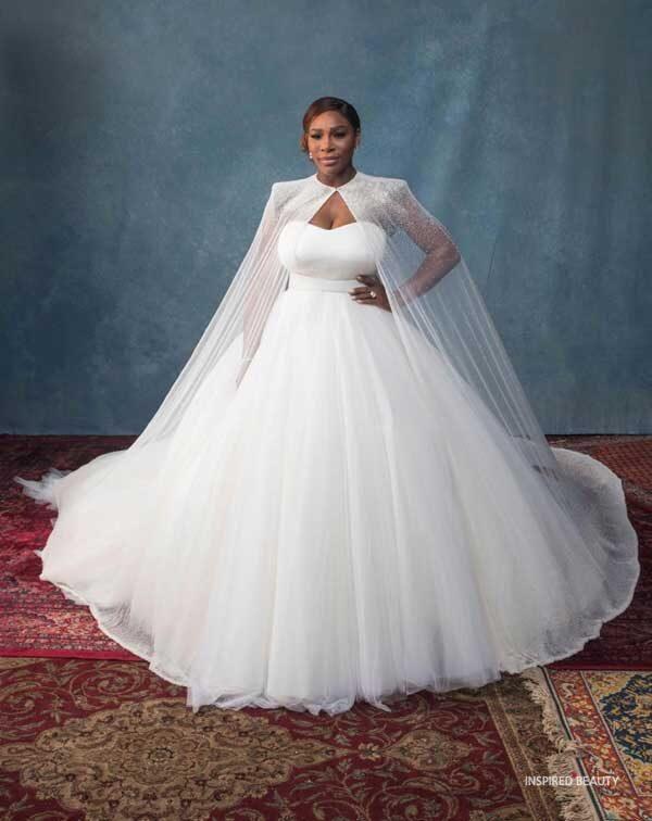 Serena-Williams-Wedding-Dress