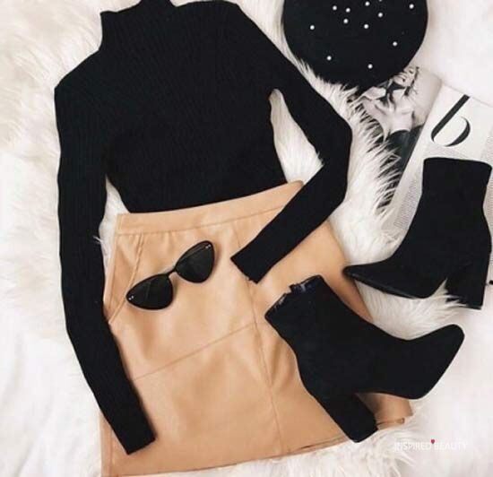 cute outfits for girls