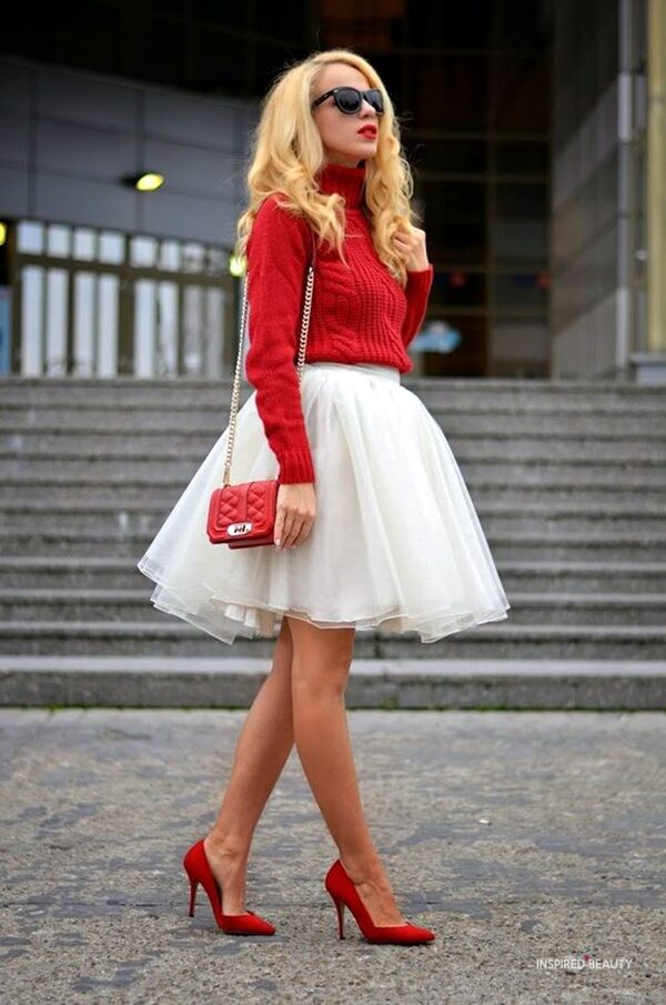 Christmas-Party-Outfit-Ideas