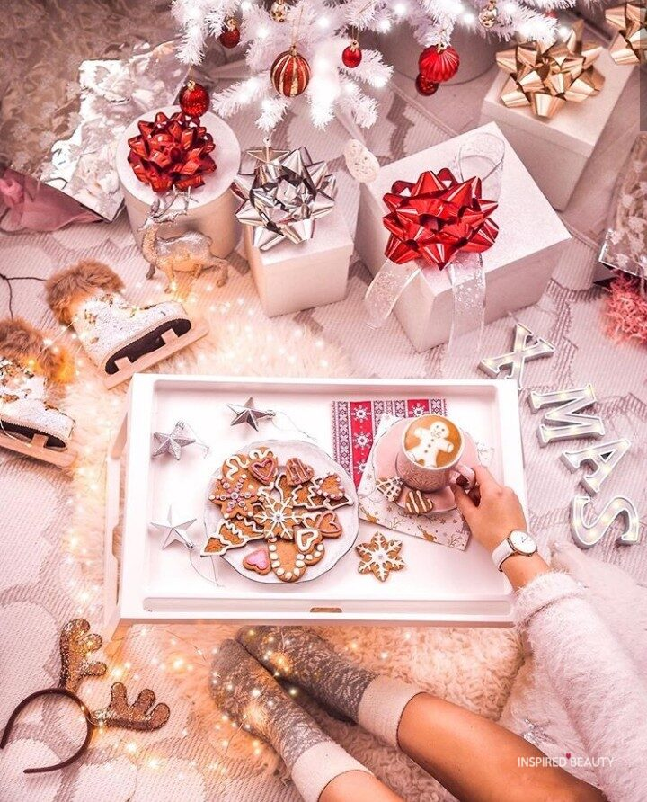 Easy Ways to Have The Best Christmas Day Ever