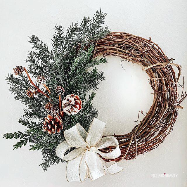 Fabulous Christmas wreaths