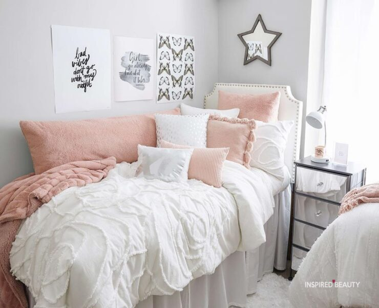 Aesthetic Room Ideas