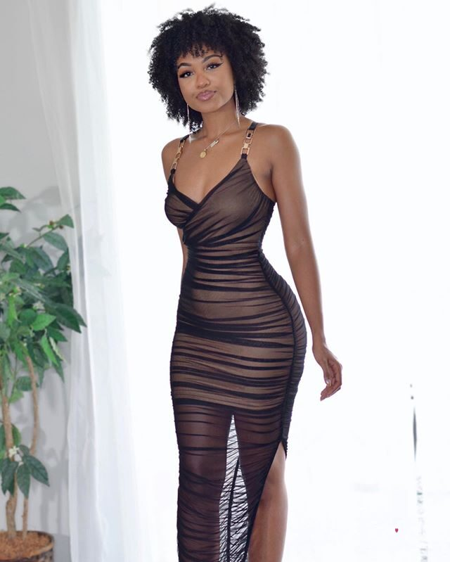 nightclub outfits for ladies