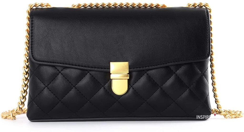 Chanel Handbags Dupes