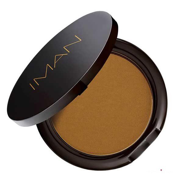 Maybelline Dream Radiant Liquid best drugstore foundations for dry skin