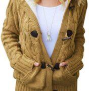 best sweaters on amazon