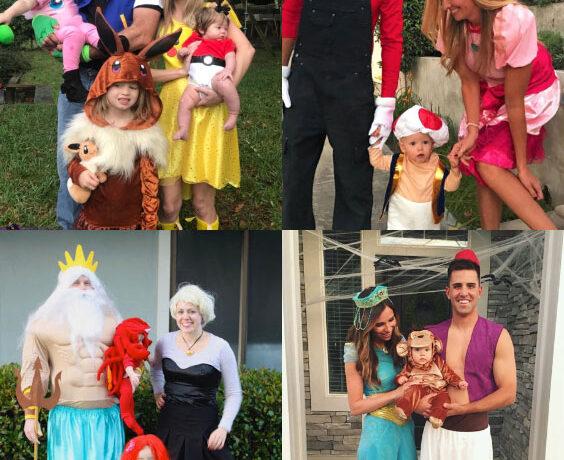 Family-Halloween-Costumes-ideas