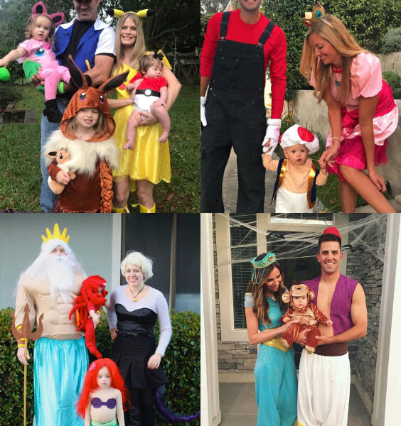 Family-Halloween-Costumes-ideas