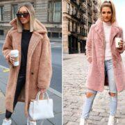 cute warm winter coats