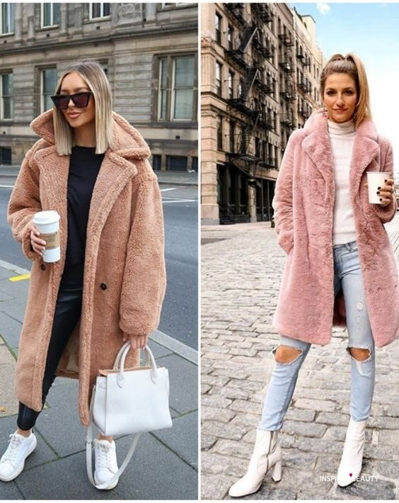 cute warm winter coats