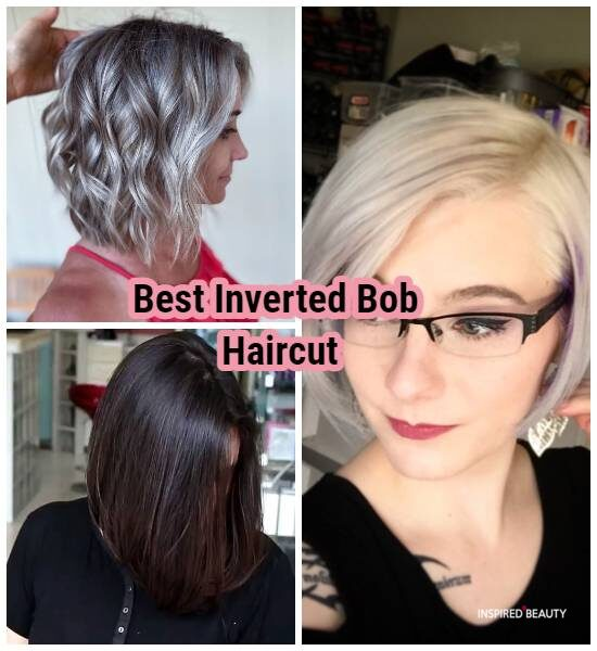 Hairstyles - cover